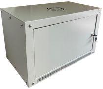 W&T M066035GWTWOF-RU