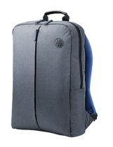 HP Value Backpack
