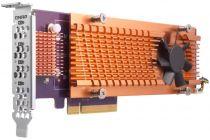 QNAP QM2-4P-284
