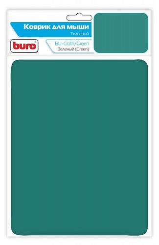 Buro BU-CLOTH