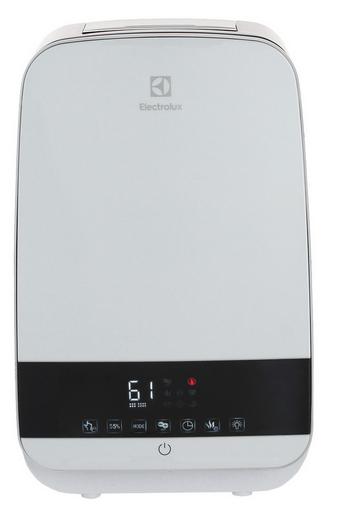 Electrolux EHU-3315D (УЦЕНЕННЫЙ)