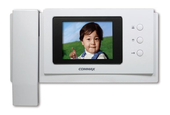 COMMAX CDV-40NM