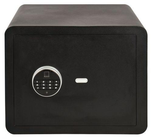 Сейф Cactus CS-SF-F30 мебельный, электронный, 300x420x350мм