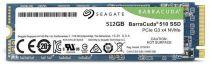 Seagate ZP512CM30041