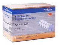 ProfiLine PL-Q7560A