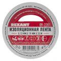 Rexant 09-2201