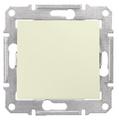 Schneider Electric SDN0500347