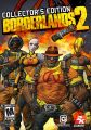 2K Games Borderlands 2 DLC: Collectors Edition Content