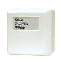 Болид БЗЛ-01
