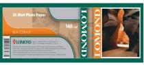 Lomond 1202083