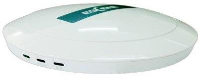 Точка доступа Escene EWA AP-3 (wi-fi, 1200Мбит/с, 802.11 b/g/n/ac, PoE)