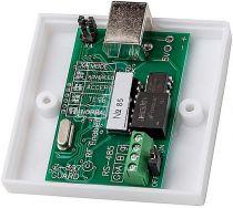 IronLogic Z-397 (мод. USB 422/485 )