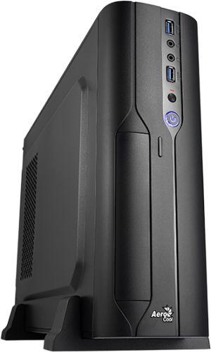 X-COMputers - Компьютер X-COMputers *X-Business*A0008797* Win10Pro/i3-7100/H110/4GB DDR4/500GB/400W