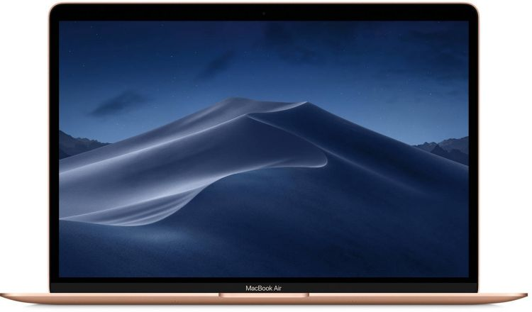 Apple MacBook 12 2018