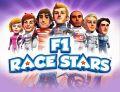 Codemasters F1 Race Stars