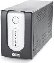 Powercom IMP-2000AP