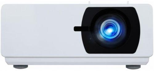 Viewsonic VS17078