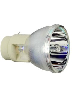 Лампа BenQ 5J.J7L05.001 для проектора BENQ W1070, W1080ST, W1080ST+