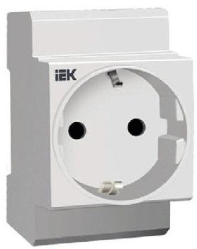 IEK MRD10-16