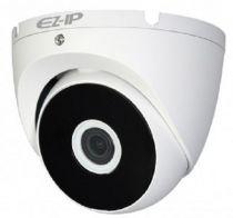EZ-IP EZ-HAC-T2A41P-0280B-DIP