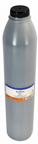 ProfiLine PL-1000-TNG-TK-17/100