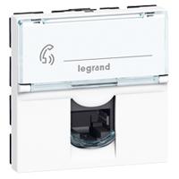 Legrand 76565