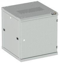 TLK TWC-126045-R-M-GY