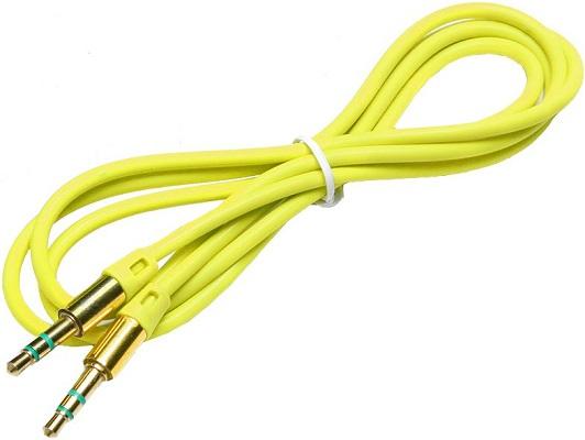 Cablexpert CCA-3.5MM-1Y