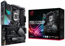 ASUS ROG STRIX Z390-F GAMING (УЦЕНЕННЫЙ)