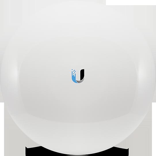 Ubiquiti NanoBeam 2AC-13