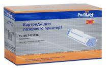 ProfiLine PL-MLT-D115L
