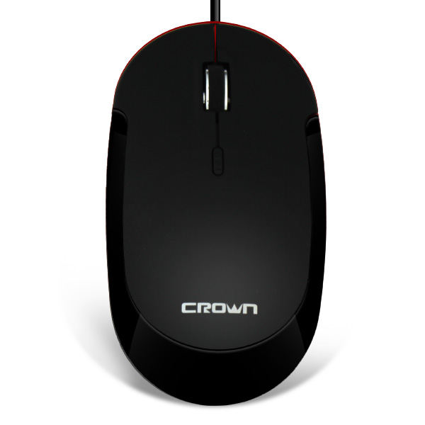 Crown CMM-21 Red USB