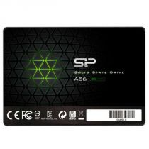 Silicon Power SP256GBSS3A56B25RM