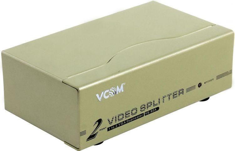 VCOM VDS8015