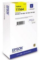 Epson C13T756440