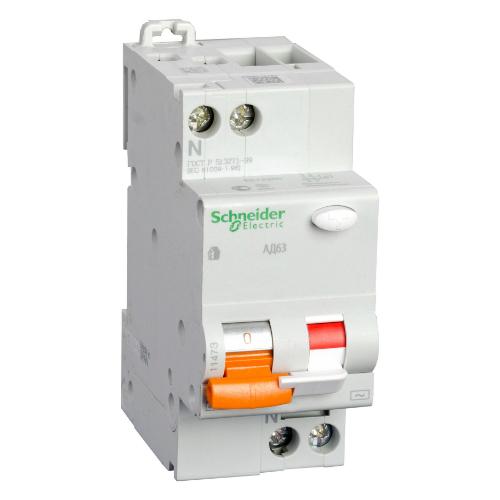 Schneider Electric 11471
