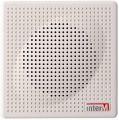 Inter-M АРТ-03А