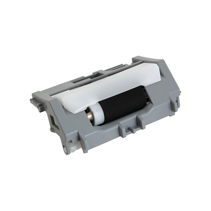 Ролик HP RM2-5397-000CN  - купить со скидкой