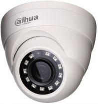 Dahua DH-HAC-HDW1400RP-0280B