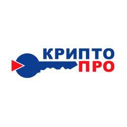 "КРИПТО-ПРО СКЗИ ""КриптоПро CSP"" версии 3.6 на одном рабочем месте Smartphone/Windows Mobile"