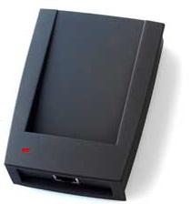 IronLogic Z-2 USB MF