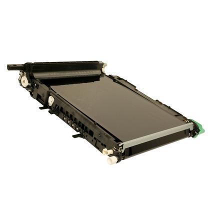 Запчасть Ricoh 403117 Транспортный ремень тип SPC820DN (Transfer Unit)