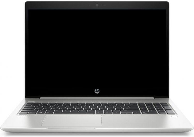 HP ProBook 455R G6