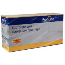 Фото - Картридж ProfiLine PL-TN-230M Тонер-картридж для принтеров Brother HL-3040/DCP9010CN/MFC9120CN 1400 копий ProfiLine картридж profiline pl