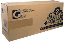 GalaPrint GP-45807111/45807121
