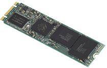 Intel SSDSCKKW256G8