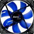 AeroCool 4713105951394
