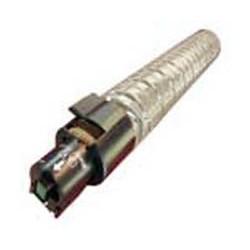 Ricoh тип MP C7501E