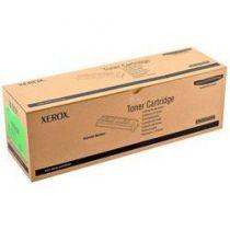 Xerox 006R01637
