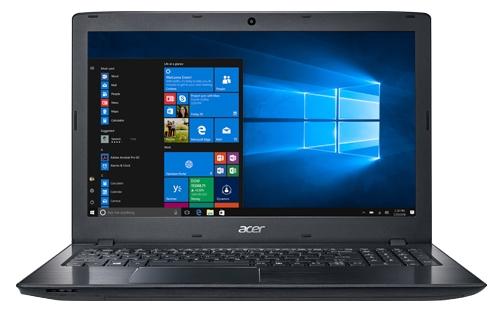 Acer TravelMate TMP259-MG-58SF
